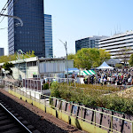 09_train01.jpg