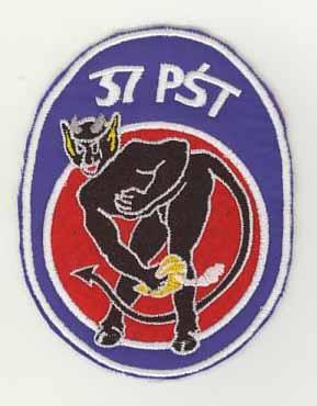 PolishArmy 37 PST version 1.JPG