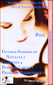 Cherish Desire: Very Dirty Stories #101, Max, erotica