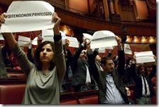 ProtestaCamera