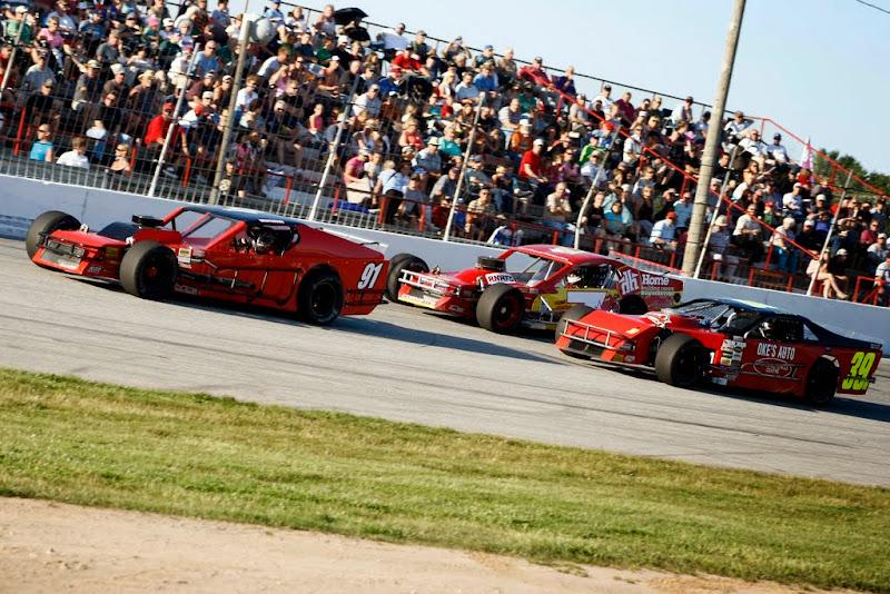 Sauble Speedway - _MG_0267.JPG
