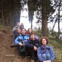 Motivacijski vikend, Lucija 2006 - motivacijski06%2B050.jpg