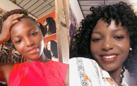 I bought an expensive item for my boyfriend from my small salary but he ended up gifting it to another girl – Lady laments