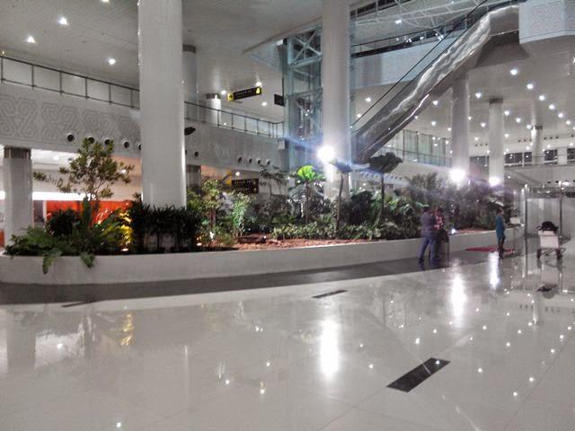 IMG 20140605 232853 Media Trip Garuda Indonesia: Kembali ke Kampung Halaman