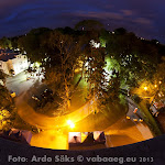 2013.07.19 Lõhnavad Tartu Hansapäevad - AS20130719THP_099S.jpg