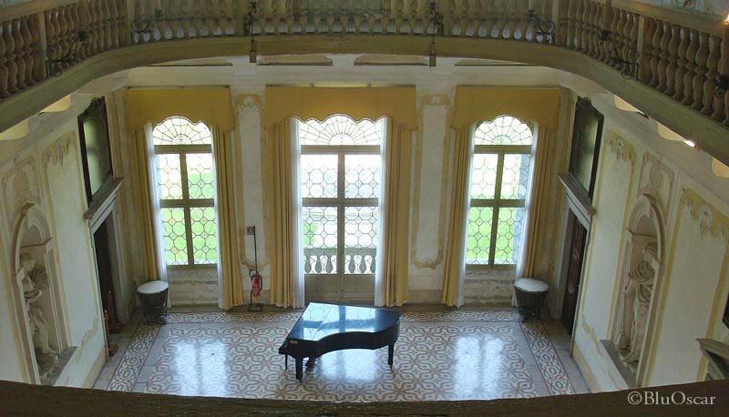 Villa Contarini 41