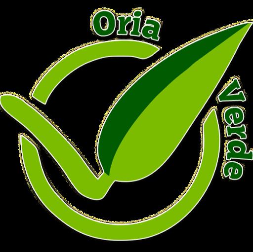 Oria Verde
