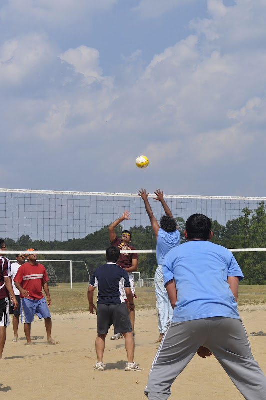 2010 Detroit Volleyball Tournament - 2010TeNADetroitVolleyball%2B245.jpg