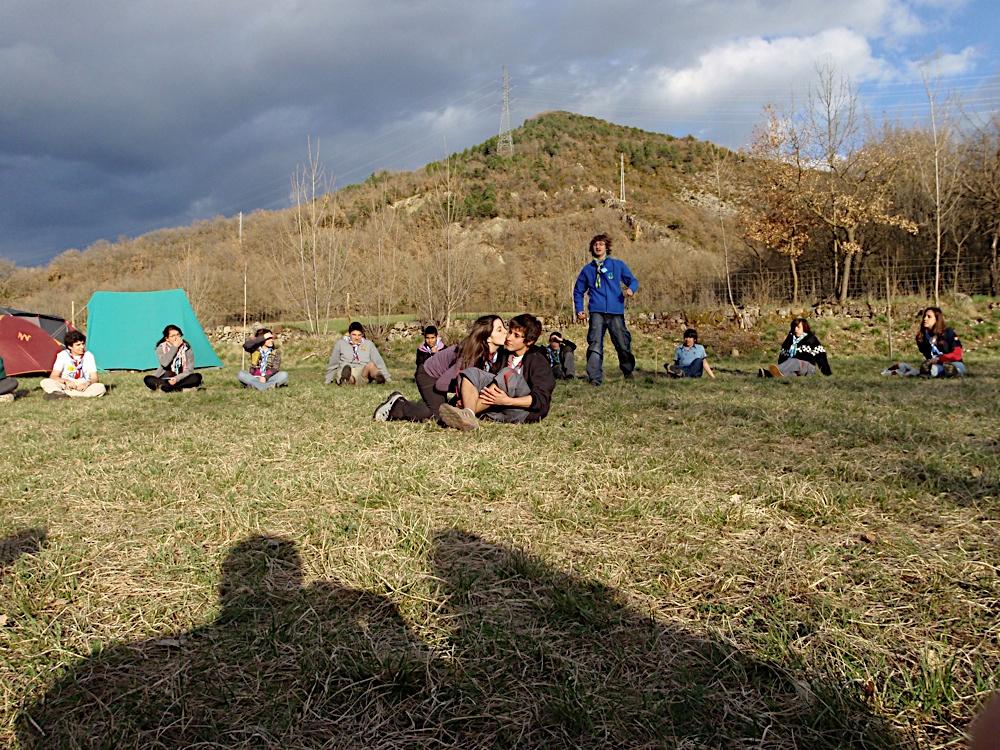 Campaments Generals 2010 - P4010095.JPG