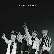 "bigbang ""vip forever"" daisuki"