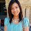Alyssa Luc's profile photo