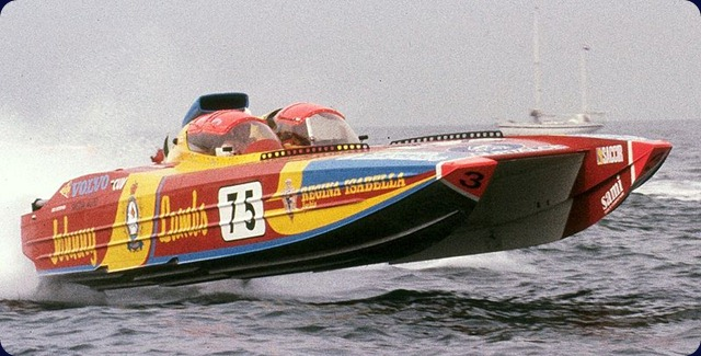 Motonautica-Class1_Oostende