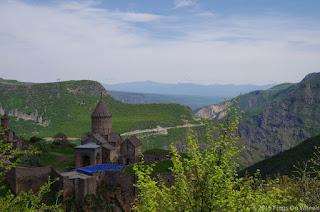 D0391 (38)-FOW-Armenia