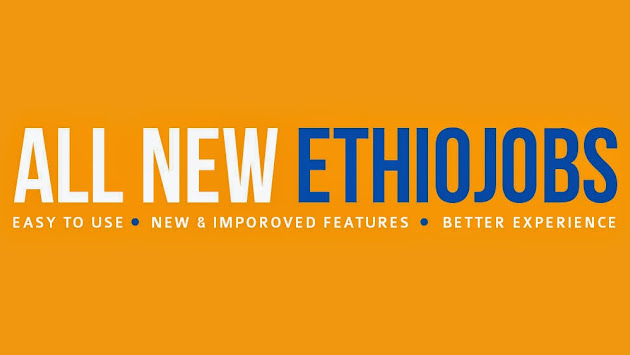 Ethio Job - Ebook Pdf Download