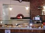 Pizzaovn 123.jpg