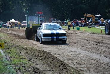 Zondag 22--07-2012 (Tractorpulling) (107).JPG