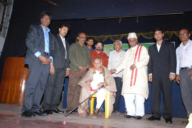 TeNA-TelanganaVeenaAudioCD - DSC_0186.JPG
