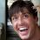 Jayson Grice's profile photo