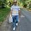 mojtaba zaher's profile photo