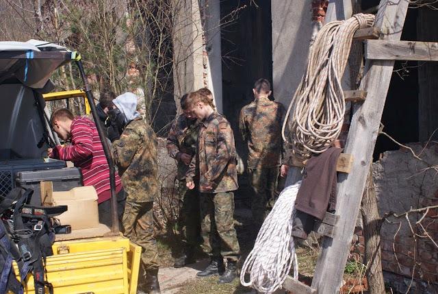 Obóz szkoleniowy 2015 - DSC02316_1.JPG