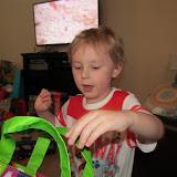 Marshalls Third Birthday - received_688214841306220.jpeg