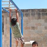 Parque El Mesias - P1020541.jpg