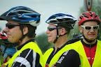 NRW-Inlinetour-2010_Samstag (167).JPG