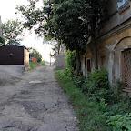 Пешая экскурсия - Уходящий Воронеж 041.jpg