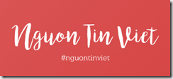 FireShot Capture 2 - Nguon Tin Viet's logo on Logojoy - https___www.logojoy.com_s_10791931