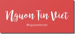 FireShot Capture 2 - Nguon Tin Viet's logo on Logojoy - https___www.logojoy.com_s_10791931