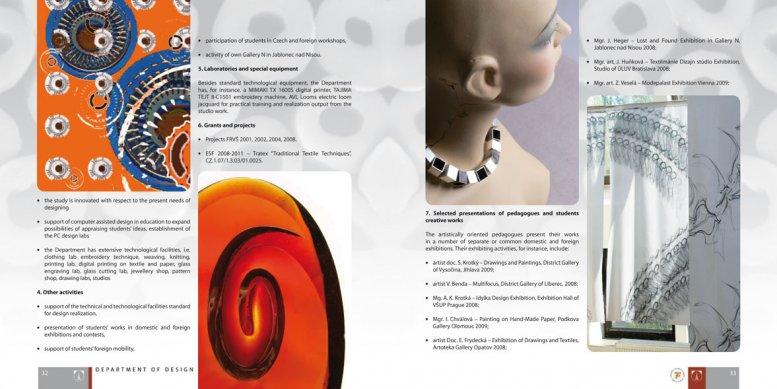 final_tul_brozura_2010_002-18-kopie