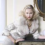 simples-blonde-hairstyle-247.jpg