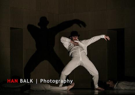 Han Balk Wonderland-6676.jpg