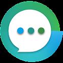 ChatOnGo Vendor icon