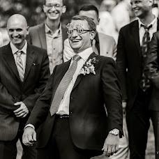 Wedding photographer Vladislav Tomasevich (Tomfoto). Photo of 19.08.2014