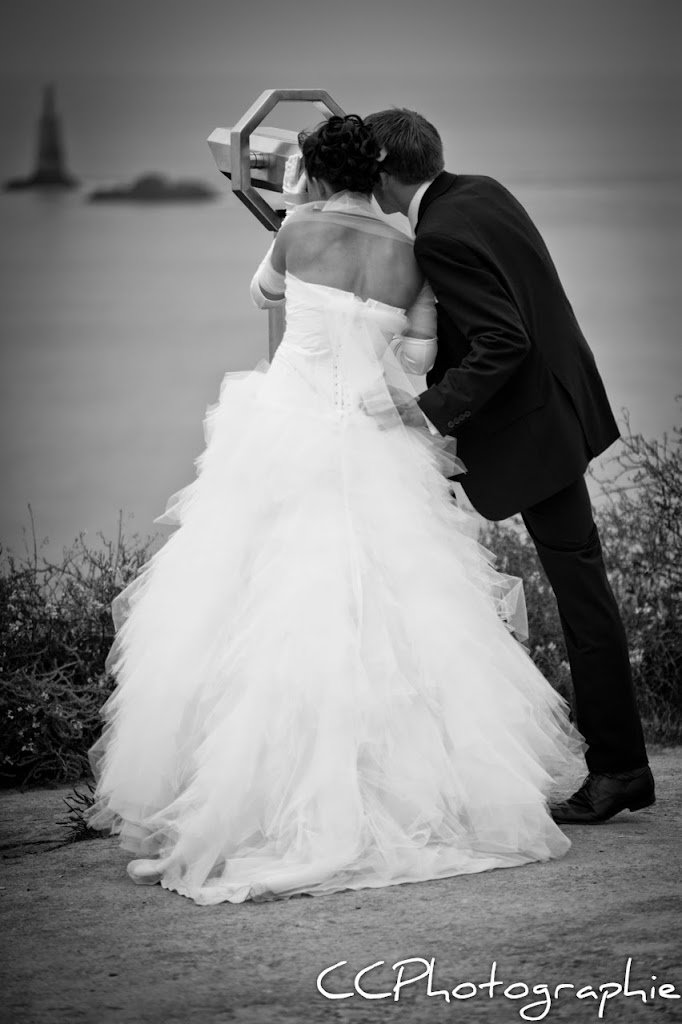 mariage_ccphotographie-9