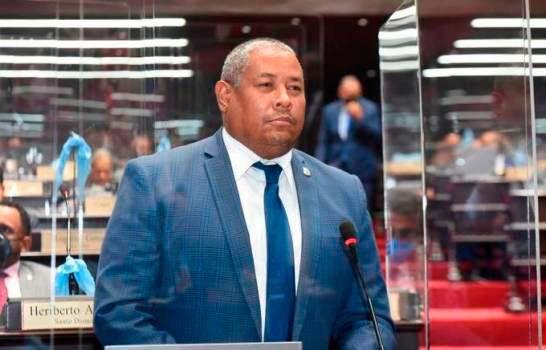 Tribunal rechaza devolver yipeta a diputado vinculado a Operación Falcón