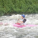 Ch France Canoe 2012 Slalom D1 D2 Val de Reuil - France%2BCanoe%2B2012%2BSlalom%2B%2528103%2529.JPG