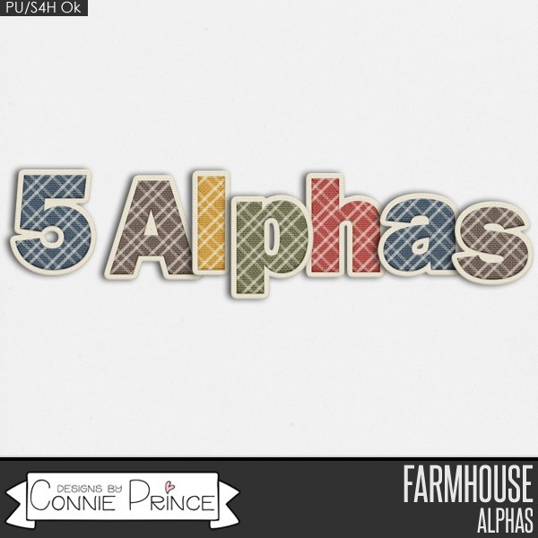 cap_farmhouseAPAO