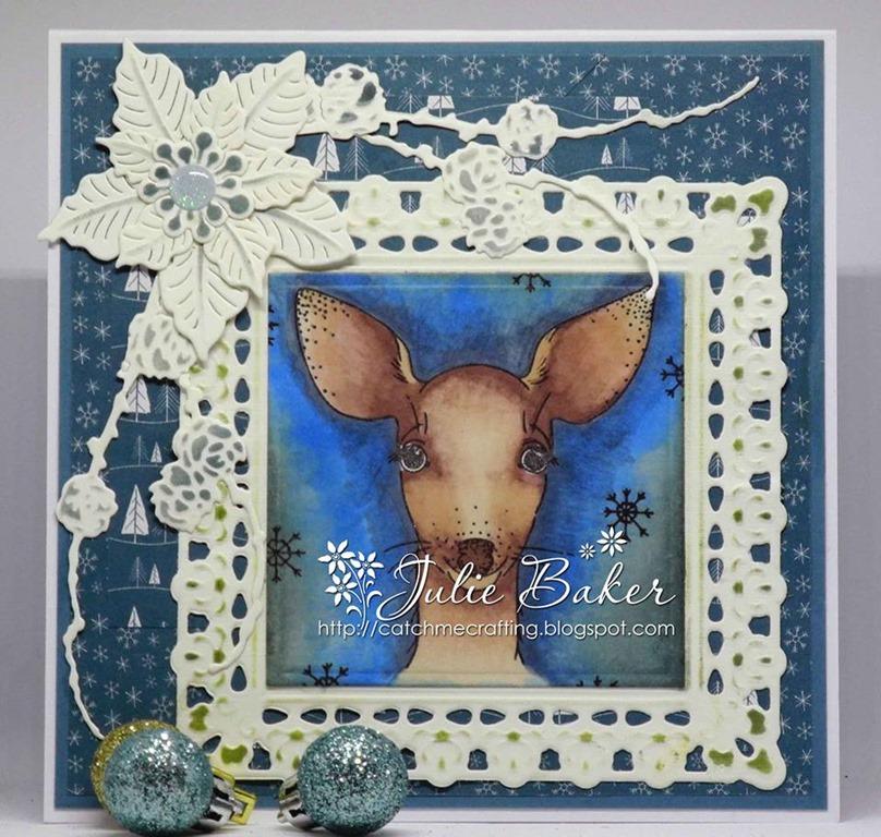 [Julie+-+Christmas+or+winter+%28week+468%29%5B4%5D]