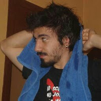 Serhat Arslan's avatar