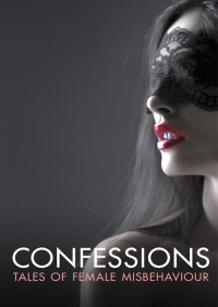 Confessions By Various