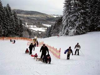 skien-eifel