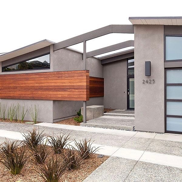 imagenes-fachadas-casas-bonitas-y-modernas2