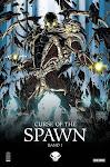 Curse Of The Spawn Gesamtausgabe 01 (Heft 01-14) (Panini 2016) (DIGITAL) (TP).jpg