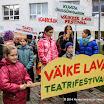 Väikese Lava Festival 2014 @KÜG www.kundalinnaklubi.ee 13.jpg