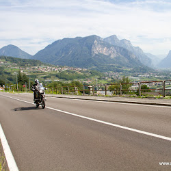 Motorradtour Manghenpass 17.09.12-0401.jpg