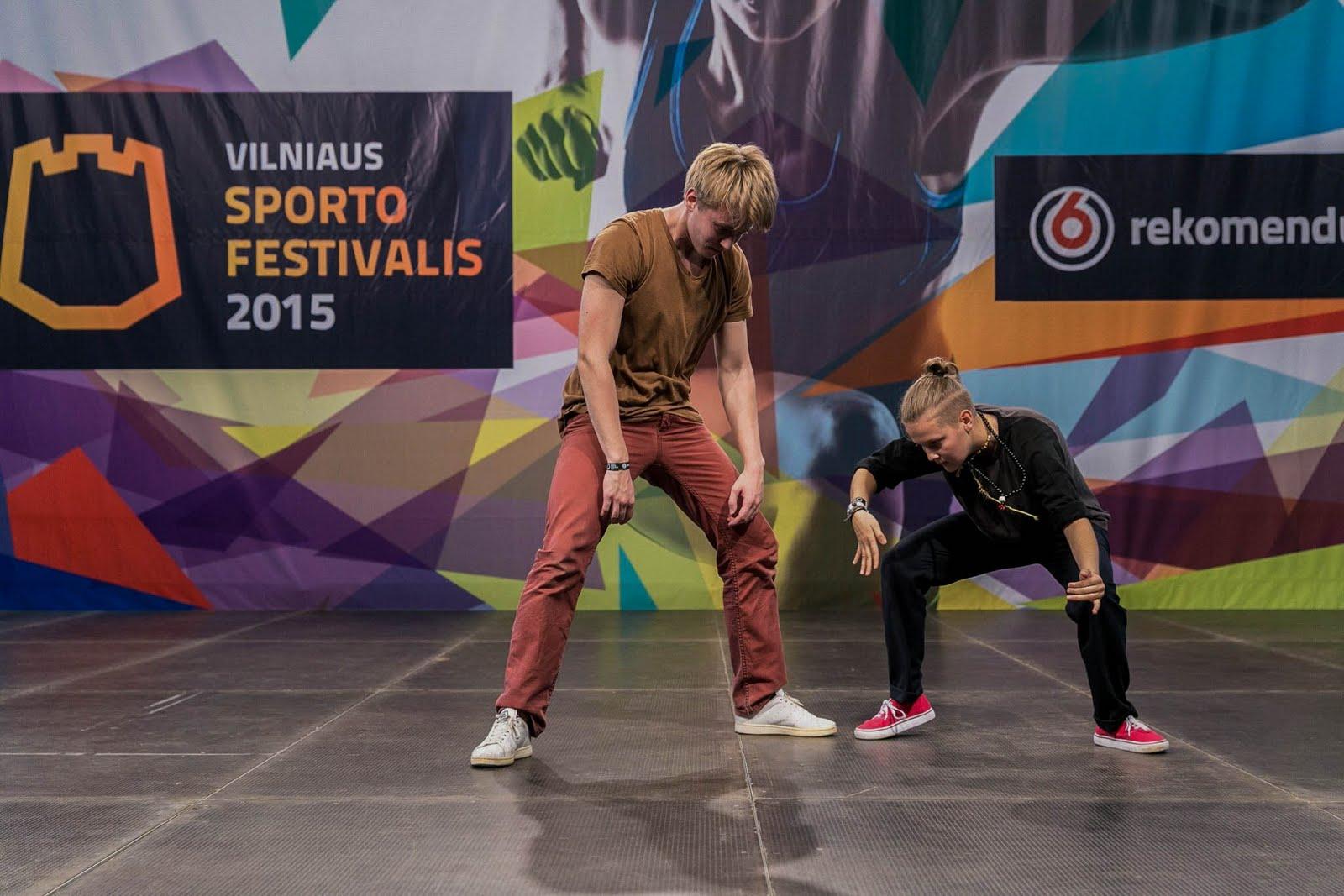 ZIPFM šokių kovos (Litexpo paruoda) - zipfmxskillz-36.jpg