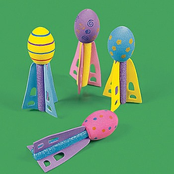 37_309_195_24 foam mini easter egg missiles