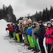 Ski_SB (4)